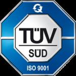 tuev_ISO9001_geprueft