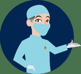Augenzentrum München - MrDoc Augenchirurg