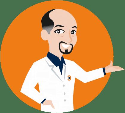 augenzentrum-mr-doc-willkommen-420